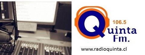logo_3 (2)